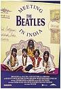 Фільм «The Beatles в Индии» (2020)