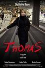 Фільм «Thomas» (2018)