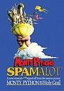 Фільм «Spamalot»