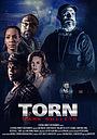 Фільм «Терзания: Смертельная пуля» (2020)