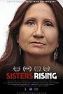 Фильм «Sisters Rising» (2020)