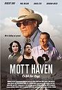 Фильм «Mott Haven» (2020)