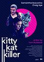 Фільм «The Kitty Kat Killer» (2019)