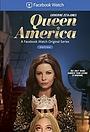 Серіал «Королева Америка» (2018 – 2019)