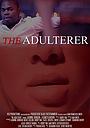 Фильм «The Adulterer Series»