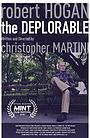 Фільм «The Deplorable» (2018)