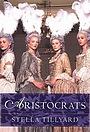 Сериал «Аристократы» (1999)