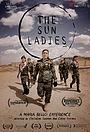 Фильм «The Sun Ladies VR» (2018)