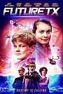 Фильм «Future TX»