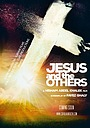 Фільм «Jesus and the Others»