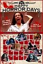 Фільм «Happy Horror Days» (2020)