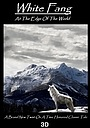 Фильм «White Fang: At the Edge of the World»