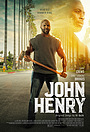 Фильм «Джон Генри» (2020)
