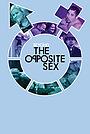Фільм «Beyond the Opposite Sex» (2018)