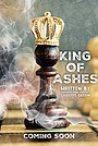Фільм «King of Ashes»