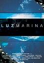 Фильм «Luz Marina» (2018)