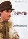 Фильм «The Good Soldier Schwejk» (2018)