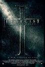 Фільм «Той, що виганяє диявола: Початок» (2004)
