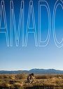 Фільм «Amado» (2018)