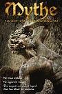 Фильм «Mythe: Night of the Gorgon»