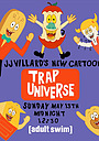 Мультфільм «Trap Universe» (2018)