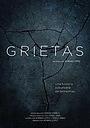 Фильм «Grietas»