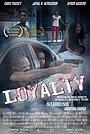 Фильм «Loyalty film» (2018)