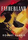 Фільм «Fatherland»
