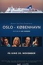 Фільм «Осло: Копенгаген» (2020)