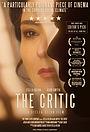 Фільм «The Critic» (2018)