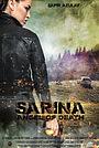 Фильм «Sarina: Angel Of Death» (2019)
