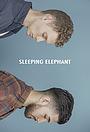 Серіал «Sleeping Elephant» (2020 – ...)