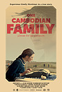 Фільм «One Cambodian Family Please for My Pleasure» (2018)