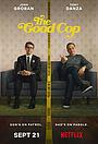 Серіал «Хороший коп» (2018)