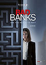 Серіал «Погані банки» (2018)