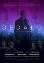 Сериал «Dedalo» (2020)
