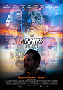 Фильм «The Monsters Without» (2019)