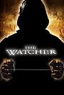 Фільм «Спостерігач» (2000)