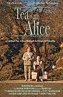 Фільм «Tea with Alice» (2018)