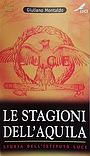 Фильм «Le stagioni dell'aquila» (1997)