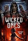 Фільм «Wicked Ones» (2020)