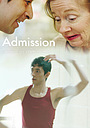 Фільм «Admission» (2018)