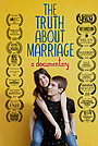 Фильм «The Truth About Marriage» (2018)