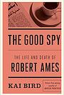 Фільм «Хороший шпион»