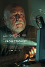 Фільм «The Projectionist» (2019)