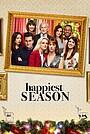 Фільм «Найщасливіший сезон» (2020)