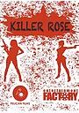 Фильм «Killer Rose» (2021)
