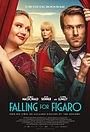 Фільм «Влюбиться в Фигаро» (2021)