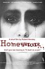 Фільм «Homewrecker» (2019)