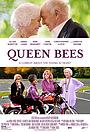 Фільм «Королевы пчёл» (2021)